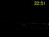 ore: 22:51
