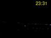 ore: 23:31