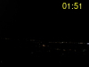 ore: 01:51