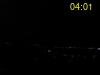 ore: 04:01