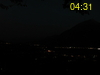 ore: 04:31