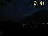 ore: 21:41