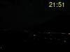 ore: 21:51