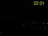 ore: 22:01