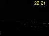 ore: 22:21
