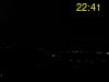 ore: 22:41