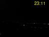 ore: 23:11