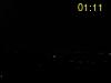 ore: 01:11