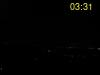 ore: 03:31