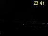 ore: 23:41