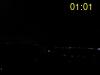 ore: 01:01