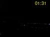 ore: 01:31