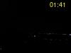 ore: 01:41