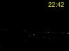 ore: 22:42