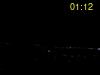 ore: 01:12