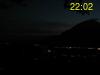 ore: 22:02