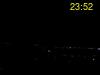 ore: 23:52