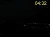 ore: 04:32