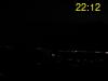 ore: 22:12