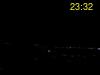 ore: 23:32