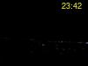 ore: 23:42