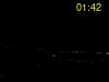ore: 01:42
