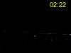 ore: 02:22