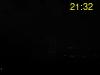 ore: 21:32