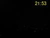 ore: 21:53