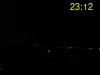 ore: 23:12
