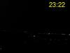 ore: 23:22