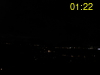 ore: 01:22
