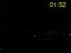 ore: 01:52