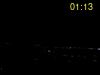 ore: 01:13