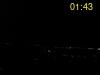 ore: 01:43
