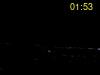 ore: 01:53