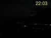 ore: 22:03