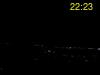 ore: 22:23