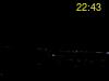 ore: 22:43