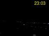 ore: 23:03