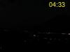 ore: 04:33