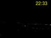 ore: 22:33