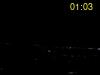 ore: 01:03