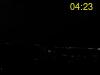 ore: 04:23