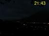 ore: 21:43