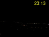 ore: 23:13