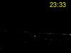 ore: 23:33