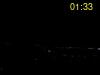 ore: 01:33