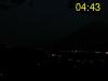 ore: 04:43