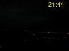 ore: 21:44